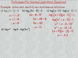 616 best algebra 2 images on pinterest algebra 2 teaching math