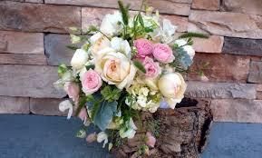 wedding flowers august august 2012 flowers washougal