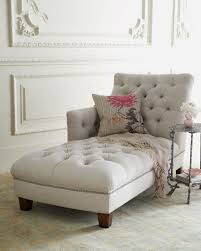 Chaise Lounge Sofa Cheap Best 25 Chaise Lounge Bedroom Ideas On Pinterest Bedroom Lounge