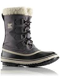 womens winter boots canada 2015 footwear shop by womens footwear winter boots sporting onl