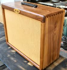 building a guitar cabinet exotic wood species for cabinets 2x12 guitar speaker cabinet plans