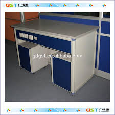 Anti Vibration Table by Laboratory Balance Table Laboratory Balance Table Suppliers And