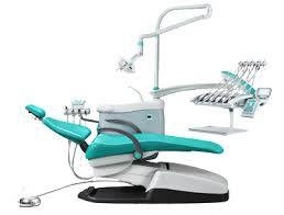 siege dentiste dentalouest fauteuil dentaire a 800