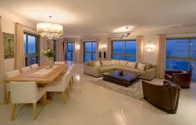esszimmer modern luxus luxus wohnzimmer 33 wohn esszimmer ideen freshouse in der