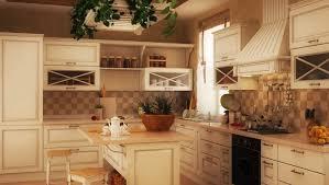 admirable art kitchen cabinet hardware venetian bronze gratifying full size of kitchen kitchen interior decorating ideas dramatic house kitchen decorating ideas dramatic house
