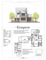 the kempton by c3 studio llc description sheet gothic tudor