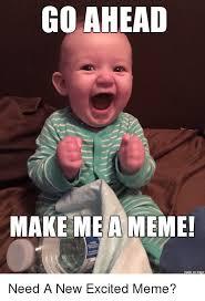 Imgur Make A Meme - 25 best memes about meme mas meme mas memes