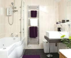updated bathroom ideas updated bathrooms designs simple kitchen detail