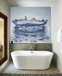 2017 Bathroom Trends by Bathroom 2017 Bathroom Trends 2015 Plus Miirror On Wall Then