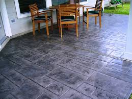 Cobblestone Molds For Sale by Molds For Concrete Pavers U2014 Home Design And Decor Molds Concrete
