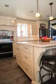 la cuisine familiale armoires mathurin familiale
