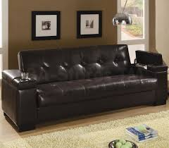 amazon sofa bed with storage amazing futon sofa bed with storage convertible pics for trend and
