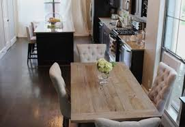 Kitchen Table Sets by Shocking Narrow Kitchen Table Sets Tags Narrow Kitchen Table Oak