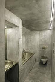 Small Bathroom Designs  Ideas Hative - Bathrooms designs for small spaces