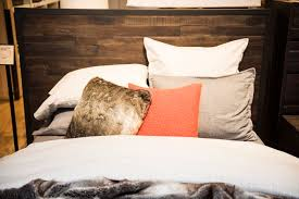 How To Make Your Bed Like A Hotel These Tricks Will Make Your Bed Look Like A Dreamy Store Display