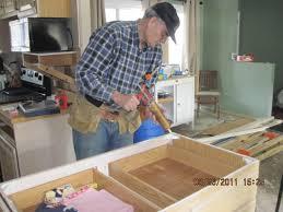 Rebuilding Kitchen Cabinets by Rebuilding Exchange Reuse Project Kitchen Island