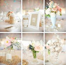 shabby chic wedding ideas diy shabby chic wedding decor daveyard 547adaf271f2