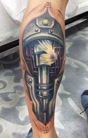 tattoos by yomico moreno ideas