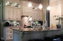 silver creek kitchen cabinets silver creek custom cabinetry