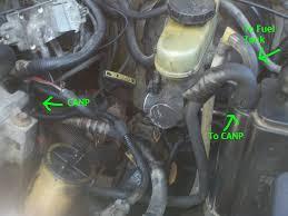 ford ranger egr valve problems 94 explorer vacuum line madness pics inside ford explorer and