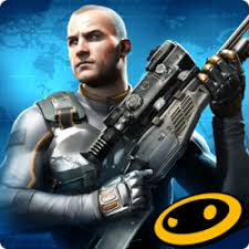 contract killer 2 mod apk contract killer sniper 5 0 2 apk mod data android