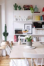 7768 best dans la maison images on pinterest live home and