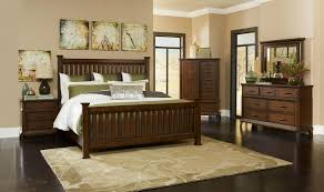 Solid Wood Contemporary Bedroom Furniture - bedroom design amazing kids furniture broyhill bedroom sets