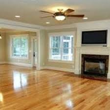 albert pickett flooring 12 photos flooring chattanooga tn