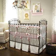 Vintage Style Crib Bedding Country Crib Bedding Vintage Style Nursery Baby