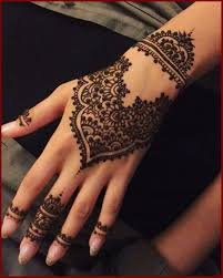 611 best henna images on pinterest animal tattoos creative and