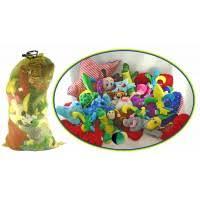 mardi gras throws mardi gras plush toys throws and more carnival toys