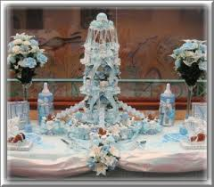 Baby Shower Table Ideas Platinum Diaper Cakes Baby Shower Cakes Centerpieces