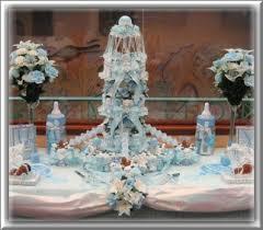 centerpiece for baby shower platinum cakes baby shower cakes centerpieces