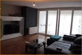 Wohnzimmer W Zburg Angebote Wohnung Zum Kauf In Gütersloh Gemütliches Wohnen Nahe Der Stadt