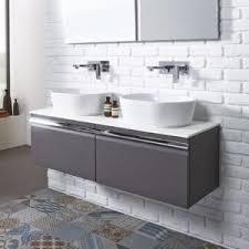 double sink wall hung vanity unit double sink vanity unit bathroom bath kitchen breakfast nook