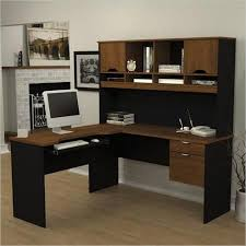 Walmart Desks Black by 43 Best Workstation Images On Pinterest Office Furniture Home