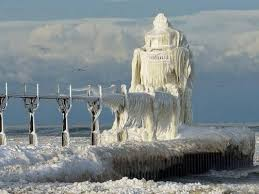 Michigan travel weather images 111 best extreme weather events images extreme jpg