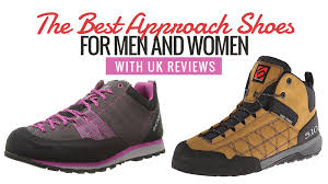 womens walking boots uk reviews the best approach shoes for and with uk reviews