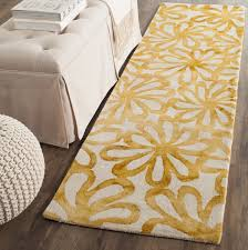 Gold Area Rugs Tufted Beige Gold Area Rug Reviews Joss