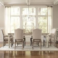 Rochester Dining Room Furniture 15 Best Dining Sets Images On Pinterest Table Settings Dining