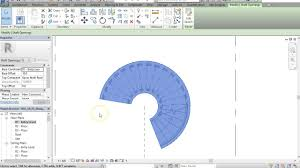 spiral staircase floor plan how to draw a spiral stairs in revit