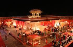 Christian Wedding Planner Best Christian Wedding Planners In India Christian Wedding India
