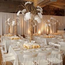 gold wedding decorations best 25 gold wedding theme ideas on pink wedding