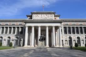prado 2016 file museo del prado 2016 25185969599 jpg wikimedia commons