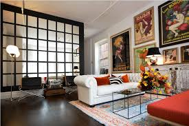 livingroom wall ideas living room wall ideas decorating ideas for living room walls for