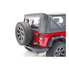 pink convertible jeep 2007 2018 jeep wrangler jk accessories u0026 parts quadratec