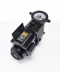 Single Phase Water Pump Motor Price Sparus Pump With Constant Flow Technology Water Pump