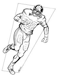 alabama football coloring pages 23899 bestofcoloring com