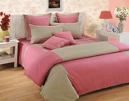 best 25 best bed sheets ideas on pinterest housewife bedding