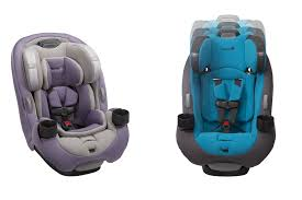 top 6 all in one car seats for baby and toddler